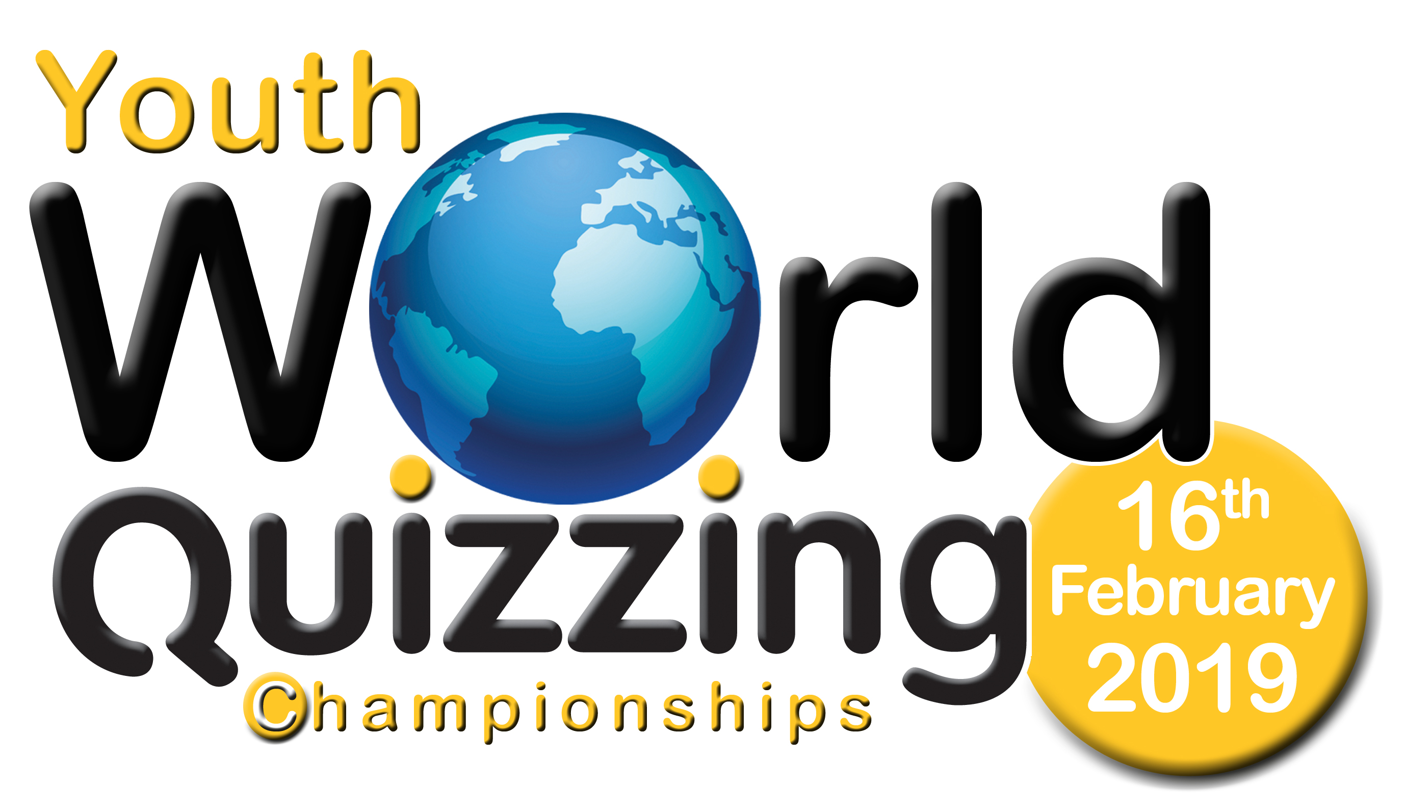 Youth World Quizzing Championships